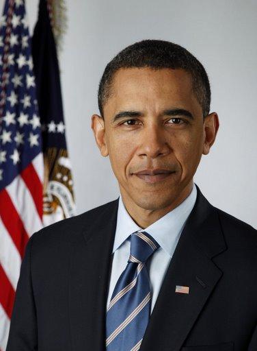 barack-obama-official-portrait