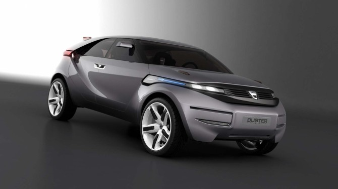 0009-dacia-duster-concept-geneva-2009-premiera-005