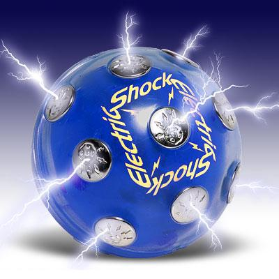 electrosoc