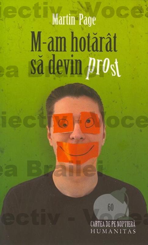 09carte