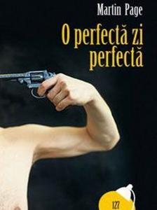 operfectaziperfecta_tn